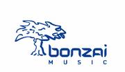 Bonzai (Push, Airwave, etc...)
