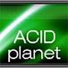ACIDplanet
