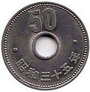 『昭和35年会』