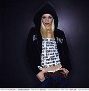 Gwen Stefani(no doubt)