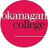 カナダ留学@Okanagan collage