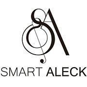 ×Smart Aleck×