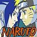 NARUTO−疾風伝ー