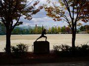 筑紫丘高校1996年卒(48回生)3-6