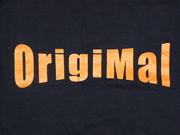 OrigiMal