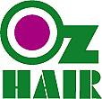 Oz HAIR
