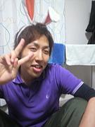 2010年度 慶應物情2ーJ