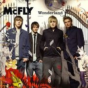 ☆★☆McFLY☆★☆
