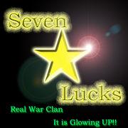 Seven★Lucks