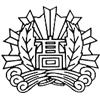 広島県立高陽東高等学校