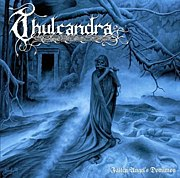 Thulcandra