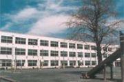 田戸小学校