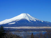 憂国 日本国家論