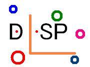 大連ソフトウェアパーク (DLSP)