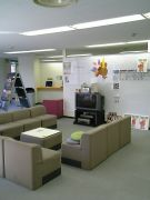 Linguaphone academy IKEBUKURO