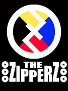 THE ZIPPERZ