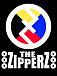 THE��ZIPPERZ