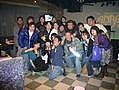 横浜 飲み会SaturdaynighT