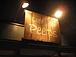 Cafe&Bar Peeps