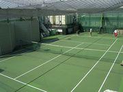 ベルコモンズテニススクール