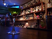 bar アルジェント