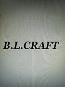 **B.L.CRAFT**