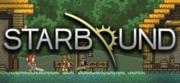 【steam】 Starbound 【SB】