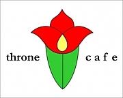 【渋谷】THRONE CAFE【代官山】