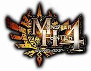 モンスターハンター4 双剣派