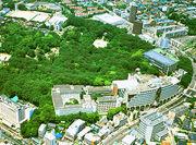 中京大学 2007度入学生!!