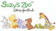 suzyspafford littlesuzy's zoo