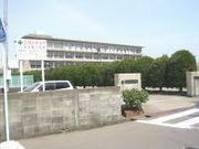 ★武生東小学校★