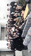 2011年 BSM #008 参加者コミュ