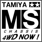 MS-CHASSIS