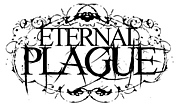 ETERNAL PLAGUE