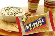 Magic FLAKES premium