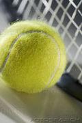 テニスサークル UN‐DAFO