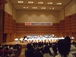 長崎県少年合唱団連盟