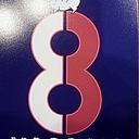 ビストロ83(BISTRO83)