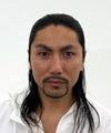 STYLIST 黒田 博幸