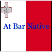 At Bar Native
