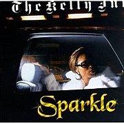 Sparkle (R&B)