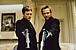 �跺��2-THE BOONDOCK SAINTS 2-