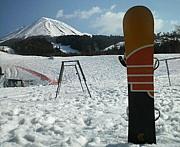 8雪山探検隊