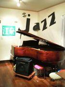 Jazz居酒屋・江(ena)奈