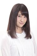 今出舞【SKE48 卒業生】