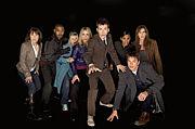 Doctor Who ドクター・フー