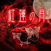 紅蓮の月プロジェクト