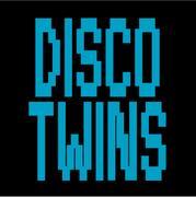 DISCO TWINS (UNIT版)