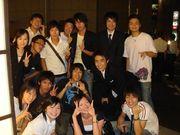 2006年 電気の仲間たち